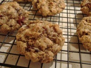 [Loaded+Oatmeal+Cookie]
