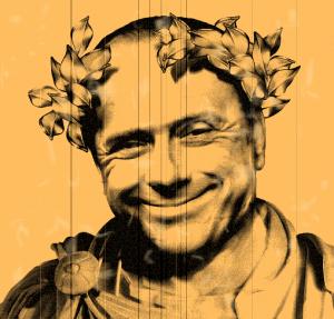 """Raiset svela la congiura delle """"idi"""" di novembre"""