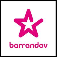 Nová česká televize TV Barrandov začne vysílat 11.1.2009 - JSME DOST...? No