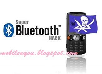 super bluetooth