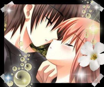 mis imagenes favoritas Anime4kiss