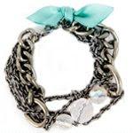 Queen Alexandria Bracelet