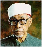 Fatwa Pehin Mufti