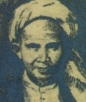 Pesanan Syaikh `Utsman