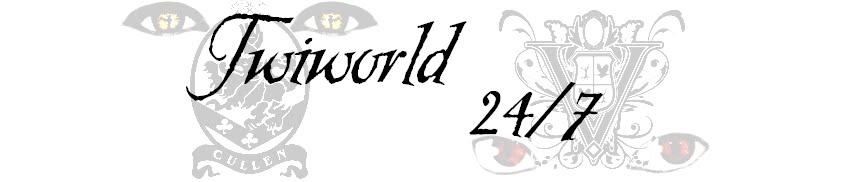 Twiworld 24/7