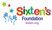 Sixten's Foundation