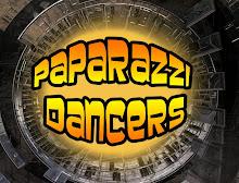 PAPARAZZI DANCERS