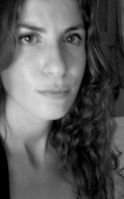 Maria soledad carlino olivera fotos 8