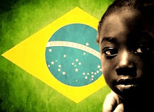 AfricaBrasil
