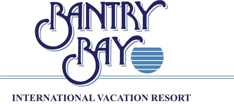 Bantry Bay International Vacation Resort