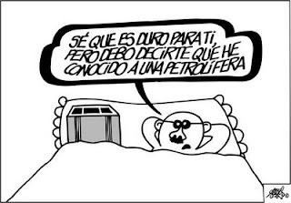 (c) Forges - Ladrillo