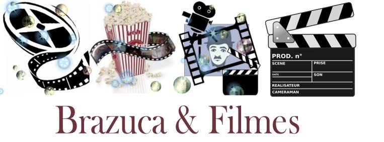 Brazuca & Filmes