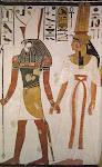 Ο ξάδερφος Horus