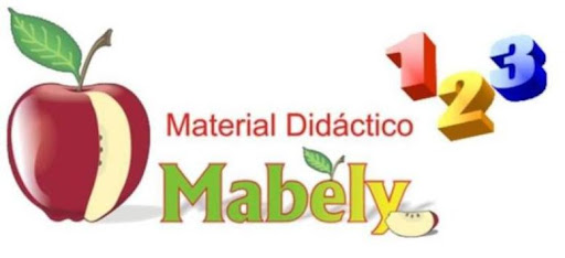 Material Didactico MABELY