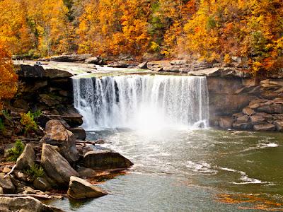 Daniel Boone National Forest.html | Autos Weblog