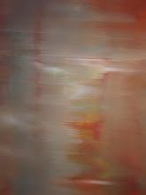 Serie en el cielo como en la tierra (Levedad lumínica I)