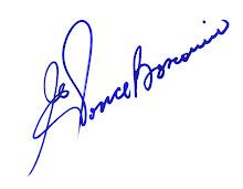 Firma PONCE BOSCARINO (Click en la imagen:cotización actual)