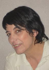 Vico Gonz
