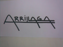 Firma del artista