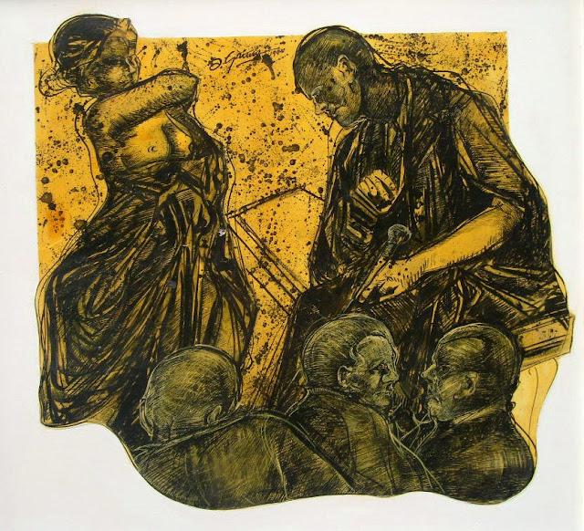[El+Edipo+-+Donato+Grima+1995+-+Tintas+y+Barniz+sobre+cartón+122cm+x+122cm+-.jpg]