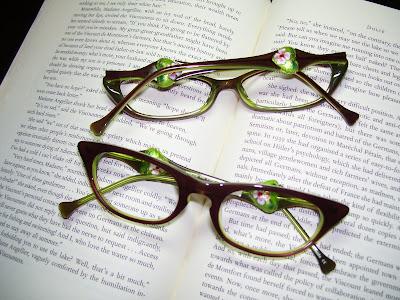 Ogi+Spectacle+059