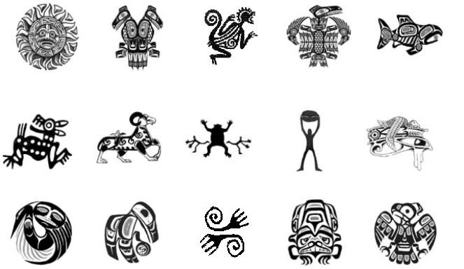 [tatuajes1.jpg]