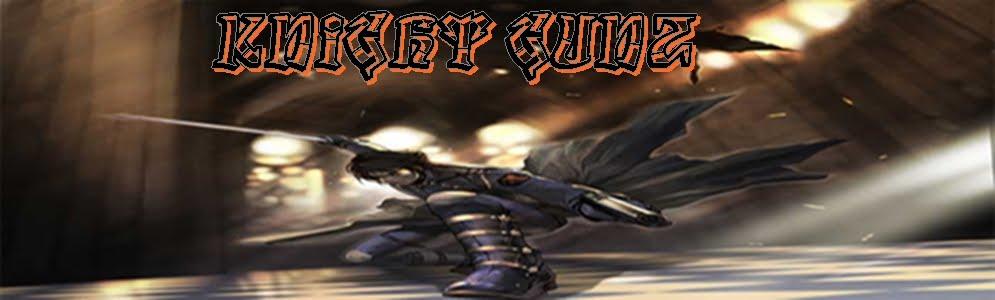 .::.Knight Gunz.::.