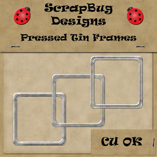 http://scrapbugdesigns.blogspot.com/2009/07/cu-freebie-set-of-three-frames.html