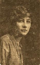 Lola Burguera