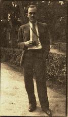 Walter Von Jess