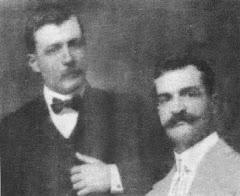 Don Jose Alipio Burguera Dávila