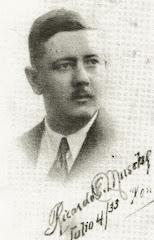 Ricardo Musche