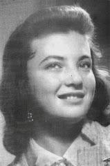 Magaly Burguera Sardi