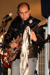 Festival Manquecura 2009