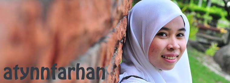 atyNnfArhan
