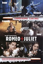 Romeo+Giulietta