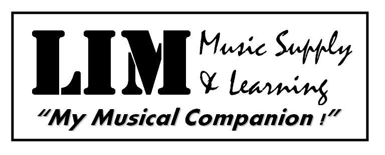LMSNL-TIPS