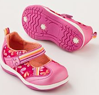 Clearance Baby Shoes