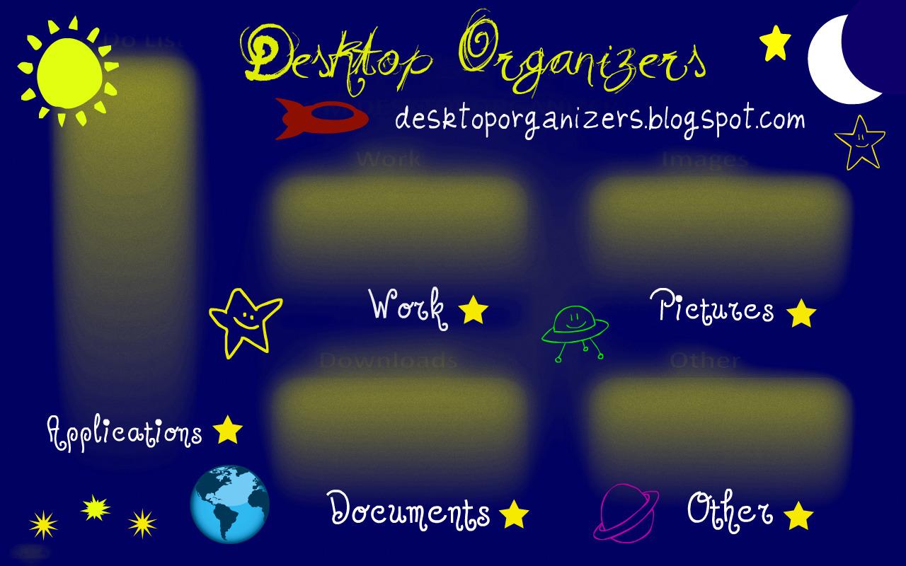 http://1.bp.blogspot.com/_cZMEMyN8JQw/TTyCIqJUB-I/AAAAAAAAADc/gR6yiT8PuC8/s1600/My+Desktop.jpg