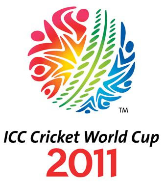 Download 2011 Cricket World Cup Match Schedule