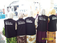 ~my team~