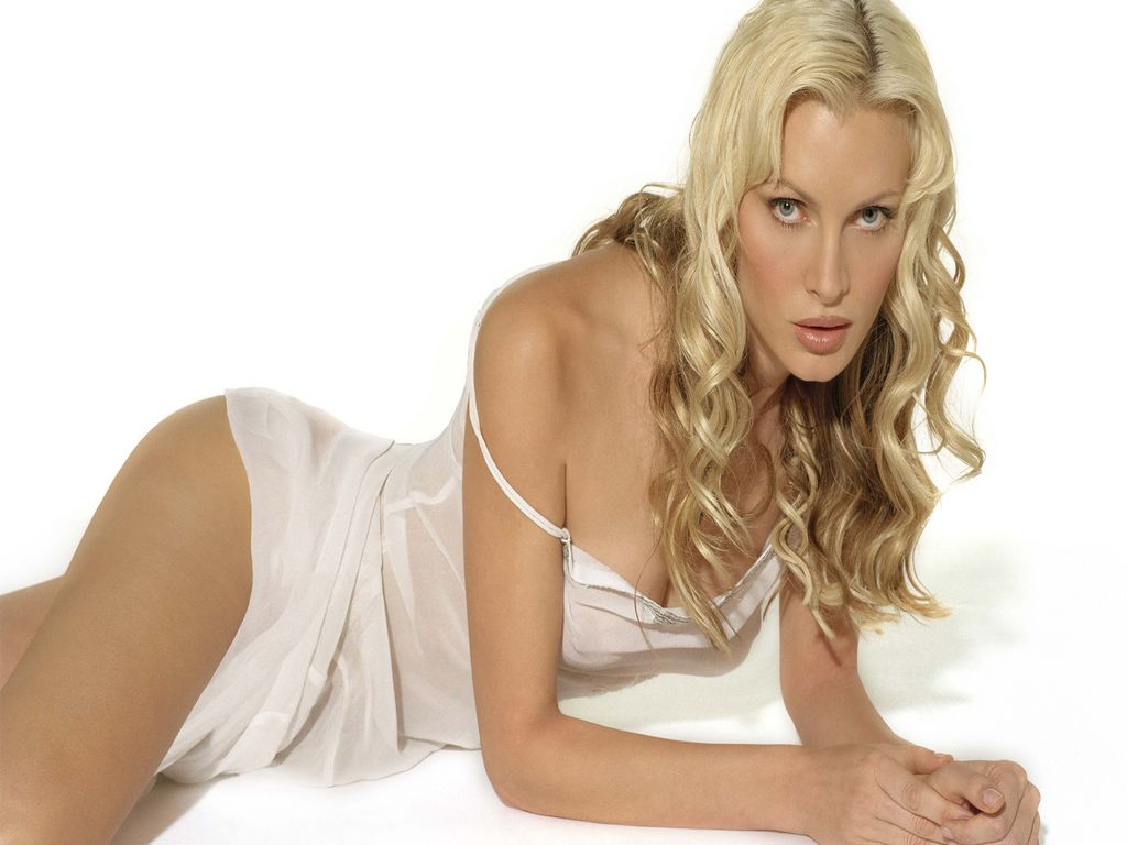 caprice bourret naked nude wallpaper