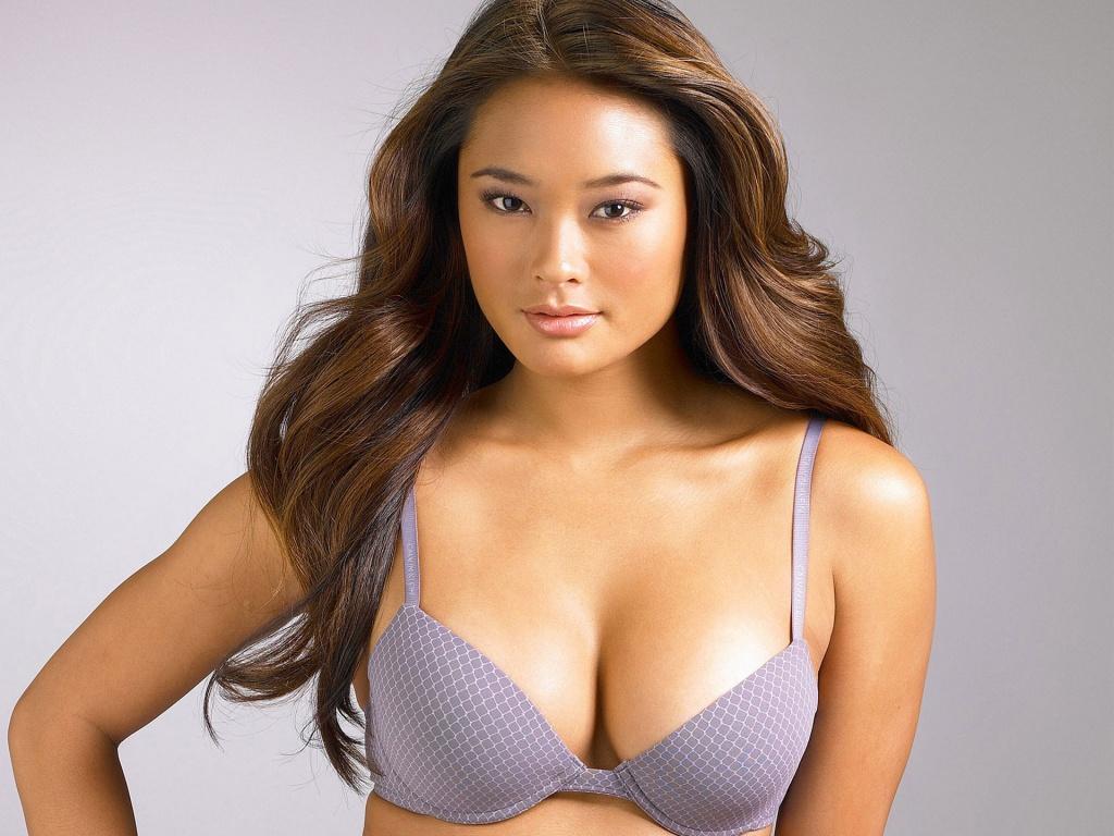 http://1.bp.blogspot.com/_cZuaghvCasw/TApx1LNIBuI/AAAAAAAAGNg/-gDDYsLNSxY/s1600/jarah_mariano_sexy-1024x768.jpg