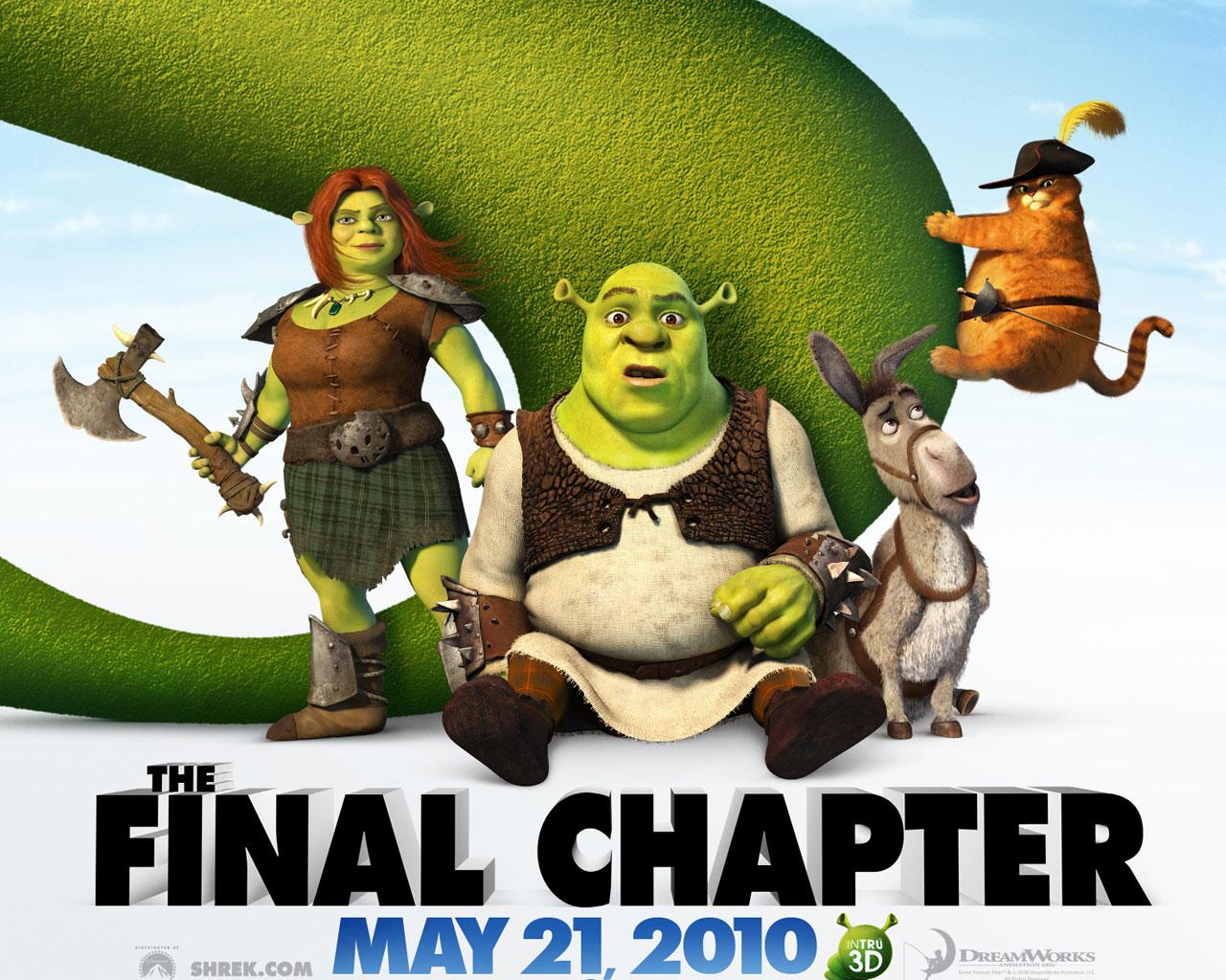 http://1.bp.blogspot.com/_cZuaghvCasw/TCBhTW_dLZI/AAAAAAAAG1o/F2M3jBUKcCs/s1600/shrek_forever_after_official-normal5.4.jpg