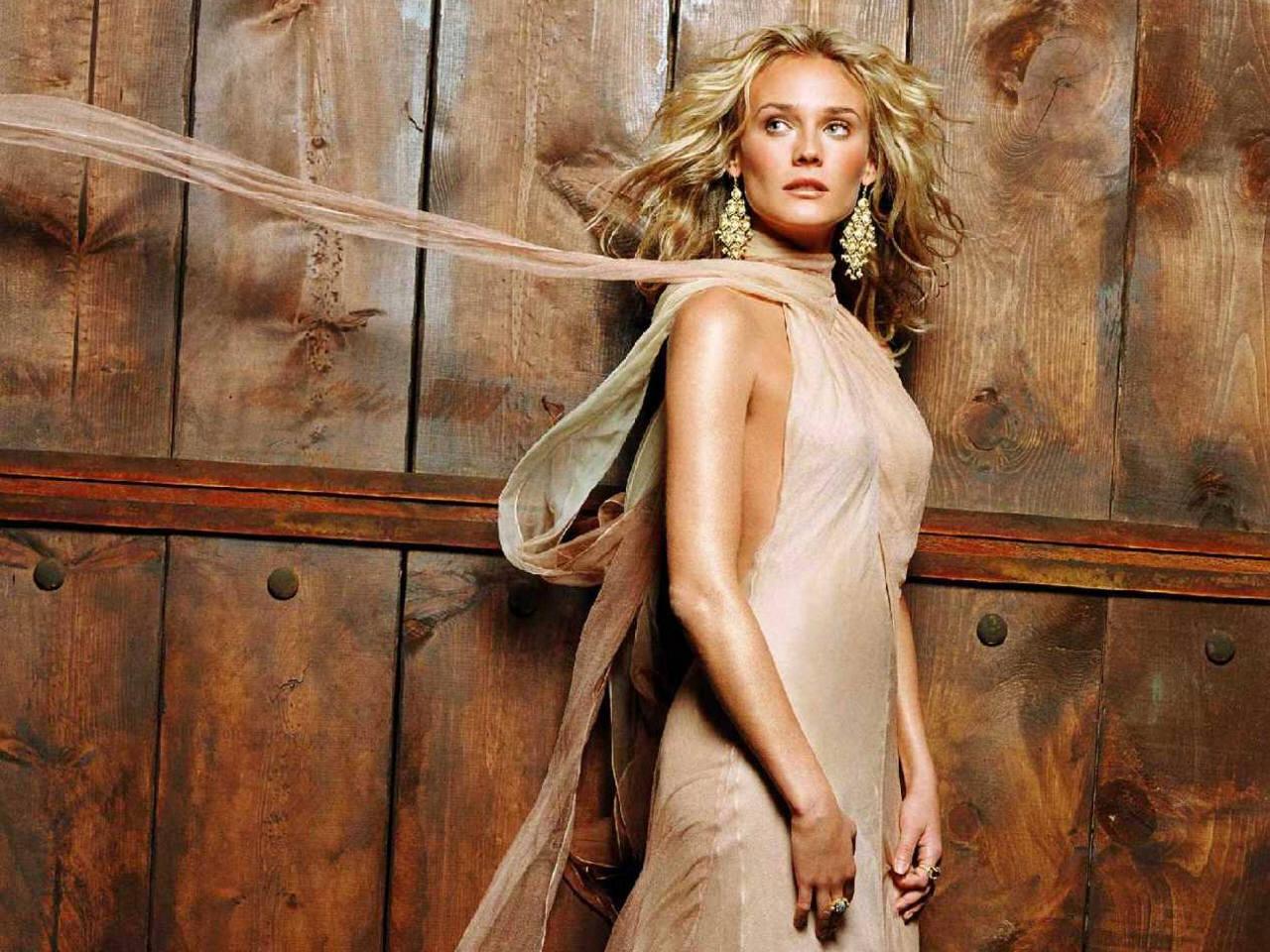 http://1.bp.blogspot.com/_cZuaghvCasw/TGFlNoWDMjI/AAAAAAAAJ9c/hi8lh2EPZ8s/s1600/Diane-Kruger-Wallpapers-01.jpg