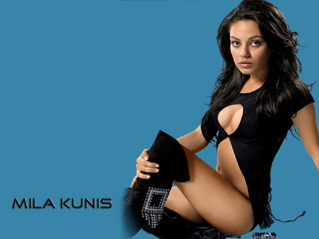http://1.bp.blogspot.com/_cZuaghvCasw/TKhxngux7BI/AAAAAAAALjo/Gm7huXuL548/s1600/mila-kunis005.jpg