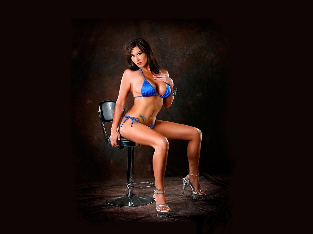 http://1.bp.blogspot.com/_cZuaghvCasw/TLASpdvMTwI/AAAAAAAALrE/QYOBVcbysh4/s1600/Sexy_Diana_Wallpaper-1280X1024.jpg