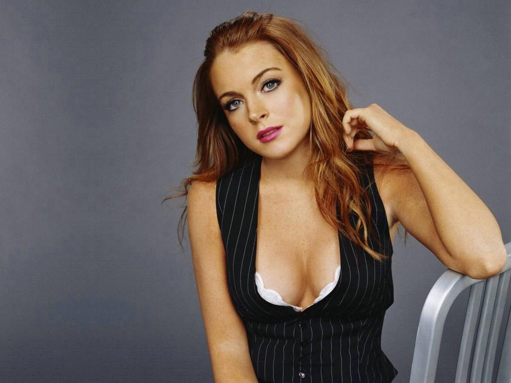 http://1.bp.blogspot.com/_cZuaghvCasw/TUGXvfXwySI/AAAAAAAANSA/9nDBBPTuRe0/s1600/Lindsay-lohan-Beautiful.jpg#Sexy%20lindsay%20lohan
