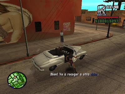 camioneta prostitutas cercanas