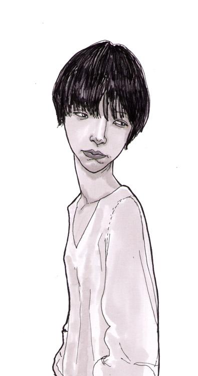 [portraitproject054.jpg]